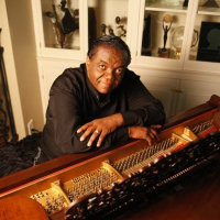 Lamont Dozier tour dates and tickets