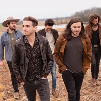 Lanco tickets
