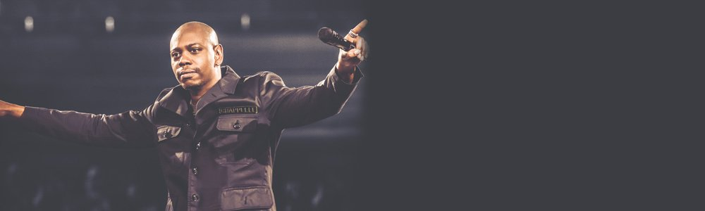 Dave Chappelle Tour 2020.Dave Chappelle Tour 2020 Dates And Tickets Stereoboard