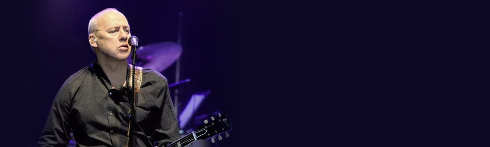 Mark Knopfler Tour Dates 2020 Mark Knopfler Tour 2019/2020   Find Dates and Tickets   Stereoboard