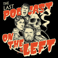 Last Podcast On The Left tour dates and tickets