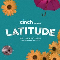 Latitude Festival tour dates and tickets