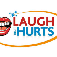 Laugh Till It Hurts tour dates and tickets
