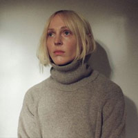 Laura Marling tour dates and tickets