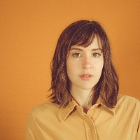 Laura Stevenson Tickets