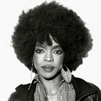 Ms Lauryn Hill Announces Special Guests For 20th Anniversary Tour