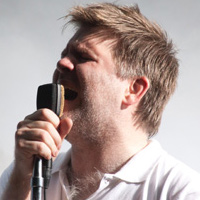 LCD Soundsystem tour dates and tickets