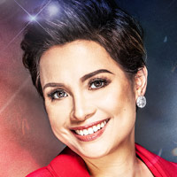 Lea Salonga Tickets
