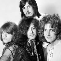 led zeppelin tour 2020