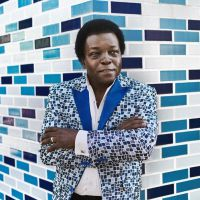 Lee Fields and The Expressions Tickets