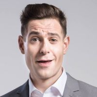 Lee Nelson tour dates and tickets