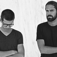 Lemaitre Tickets
