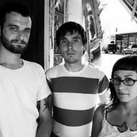 Lemuria tour dates and tickets