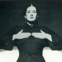 Lene Lovich Tickets