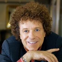 Leo Sayer tour dates and tickets