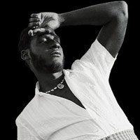 Leon Bridges tour dates and tickets