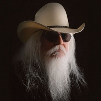 Leon Russell tour dates and tickets