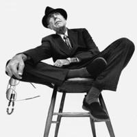 Leonard Cohen Tickets
