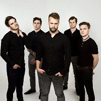 Leprous tour dates and tickets