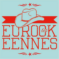 Les Eurockeennes tour dates and tickets