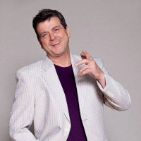 Les Mckeowns Bay City Rollers Tickets Amp Tour Dates 2019