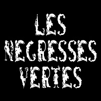 Les Negresses Vertes tour dates and tickets