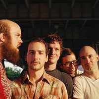 Les Savy Fav Tickets