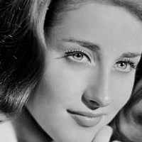 Lesley Gore tour dates and tickets