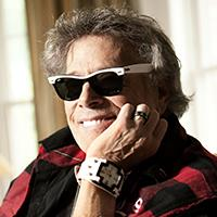 Leslie West tour dates and tickets