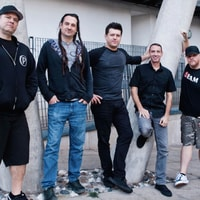 Less Than Jake tour dates and tickets