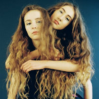 Lets Eat Grandma Tickets