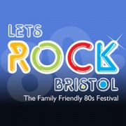Lets Rock Bristol tour dates and tickets
