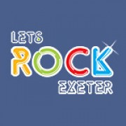 Lets Rock Exeter tour dates and tickets