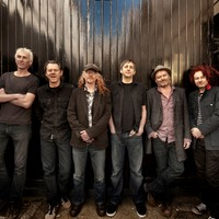 Levellers tour dates and tickets