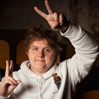 Lewis Capaldi tour dates and tickets