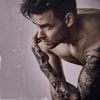 Liam Payne tour dates and tickets