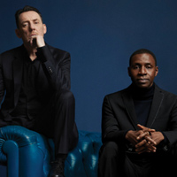 Lighthouse Family tickets