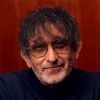 Lightning Seeds tour dates and tickets