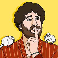 Lil Dicky tour dates and tickets