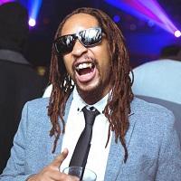Lil Jon Tickets
