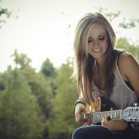 Lindsay Ell tour dates and tickets