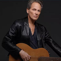 Lindsey Buckingham tour dates and tickets