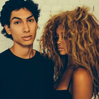 Lion Babe tickets