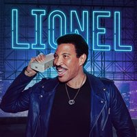 Lionel Richie tour dates and tickets