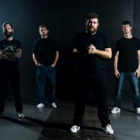 Lionize tour dates and tickets