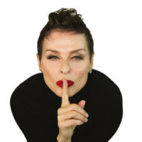 Lisa Stansfield Tickets