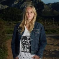 Lissie tour dates and tickets