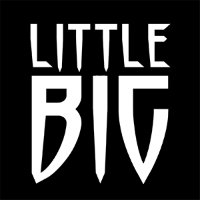 Little Big tour dates and tickets