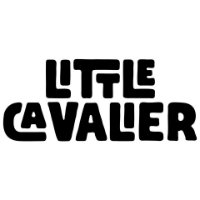 Little Cavalier Festival tour dates and tickets