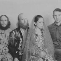 Little Dragon tour dates and tickets